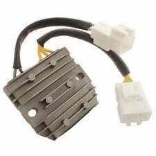 15718: DZE Regulador Mosfet DZE CBR1000RR 09-