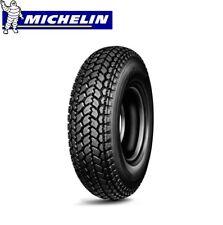 Pneu Scooter 9 Pouces 2.75-9 (2 3/4 - 9) Marque Michelin ACS TT 35J
