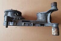Lambretta sx 200 engine case
