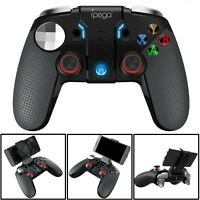 IPEGA PG-9099 Wireless Mobile Game Controller Gamepad For Android IOS Win PUBG
