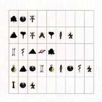 Pat Metheny Group - Imaginary Day [CD]
