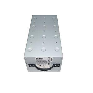 Liebert GXT2-144BATKIT Battery Pack 144VDC for GXT2-6000RT208 UPS - No Batteries