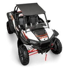 POLARIS RZR 900 1000 XP ROOF KIMPEX UTV DURABLE POLY 2015-18