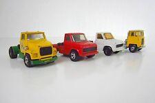 Matchbox Auto-& Verkehrsmodelle für Scammell