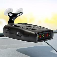 New listing Whistler Z-11R+ Laser-Radar Speed Detector Warning Vehicle Car High Alert