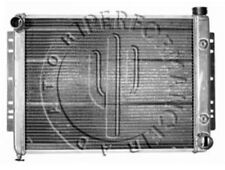 Radiator Performance Radiator 5070