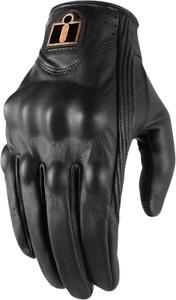 Icon Women's Pursuit Classic Gloves