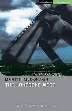 """""""The Lonesome West"""" (Student Editions),McDonagh, Martin,New Book mon0000"""