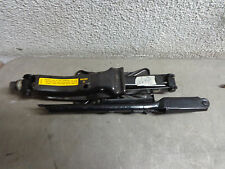 Spare Tire Jack & Wrench 93 94 95 96 97 98 99 Saturn SL1 SL2 Gold
