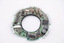 Nikon AF-S Nikkor 70-200mm f/2.8G ED VR Main Board PCB Motherboard Assembly Part