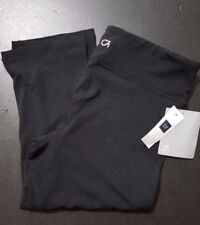 a193eb16fe Gap Body Activewear Tops for Women for sale | eBay