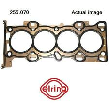 FOR MORGAN FORD JMC GASKET CYLINDER HEAD ROADSTER CONVERTIBLE AODA GZFA ELRING
