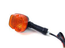Rear Turn Signal Indicator Blinker Flasher for 82 83 Honda XL250R XL500R MC4