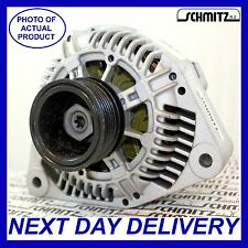 A1490V ALTERNATOR MERCEDES BENZ C200/C220/C250/E250/E300 Diesel 1993-1999