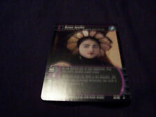 Star Wars TCG Rare AotC Queen Jamillia 40/180  Free UK P&P