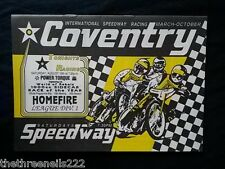 SPEEDWAY - COVENTRY - 1000CC SIDECAR RACE OF THE YEAR - AUG 15 1992