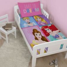 Articles de literie coton Disney pour enfant Chambre à coucher