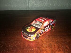 1:64 2013 ACTION LIONEL #14 PRO BASS SHOPS TONY STEWART CHEVY SS!