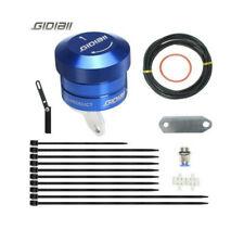 Motorrad Kettenöler Automatischer Kit Universal Motorcycle Chain Oiler Blau