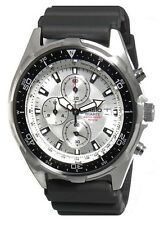 CASIO MEN'S CHRONOGRAPH  DIVER WATCH AMW330-7A