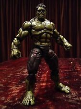 "Marvel Legends Avengers Hulk - 6"" Figure Age Of Ultron Custom"