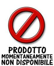 CASSETTA POSTA PORTAPOSTA PARETE PORTALETTERE A MURO TERRACOTTA