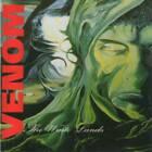 VENOM - THE WASTE LANDS (1992) Heavy Bla...