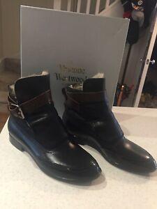 Viviene Westwood Mens Boots