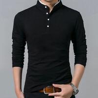Franelas Camisas Para Hombre De Vestir Camisa Polo Para Hombres Camisetas Moda