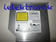 """"" ""CD-DVD MULTI BRUCIATORE per Sony Vaio VGN FZ SERIE. MODEL: dvr-kd08va DVD Drive"