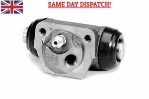 BOSCH Wheel Brake Cylinder 0 986 475 752 Genuine Top German Quality FITS FORD