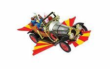 Corgi Chitty Chitty Bang Bang Diecast Model Replica Car CC03502