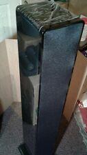Boston Acoustics RS334 Speaker New!