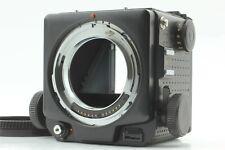 【 NEAR MINT 】Mamiya RZ67 6x7 Pro Medium Format Film Camera Body only From JAPAN