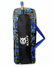 New Pro-Lite Cricket Kit Bag Free Shipping @Us