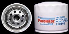 Engine Oil Filter Purolator L10193