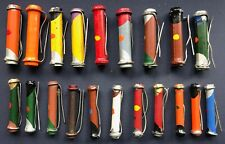 More details for 20 assorted vintage painted carbon