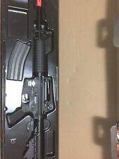 Airsoft Electric Rifle semi/full-auto system 6mm Combat Machine NEW