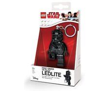 Lampada Lego Batman : Fumetteria inkiostro alassio lego star wars boba fett radiosveglia
