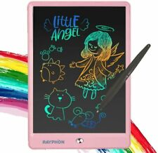 LCD Writing Tablet 10 Inch Drawing Board Doodle Board Random Color