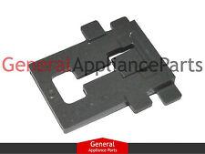Kenmore Sears Whirlpool Dishwasher Rack Adjuster W10195840 AP4566230 1872228