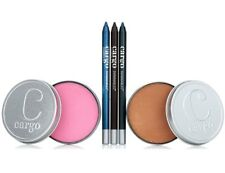 Cargo Cosmetics Swimmables Essentials 5 Piece Full Size Kit RRP $89.95