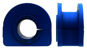 Suspension Stabilizer Bar Bushing Kit ACDelco Pro 45G0631