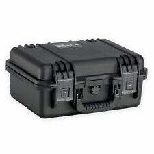 Peli Case iM2100 Storm Camera Gear Equipment EDC Small Hard Case Dry Box w/ Foam