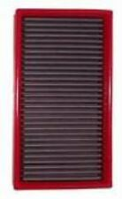 FILTRO ARIA BMC FB305/01 ROLLS ROYCE PHANTOM COUPE' I 6.75L V12 (YEAR 07 > 11)
