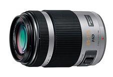 New Panasonic Lumix G X VARIO PZ 45-175mm F4.0-5.6 ASPH.H-PS45175-S