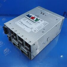 EMERSON Network Power Network Power IVS3-3Q0-3Q0-2Q0-2Q0-2Q0-1Q0-1L0-00 60Days W