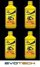4 LITRO OLIO MOTORE BARDHAL XTC C60 15W50 SINTETICO SPECIFICO SUPER SPORTIVE