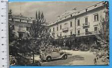 cartolina Emilia Romagna - Riccione Hotel - Rimini 3872