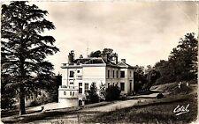 CPA St-Remy-sur-Avre - Le Chateau (360036)